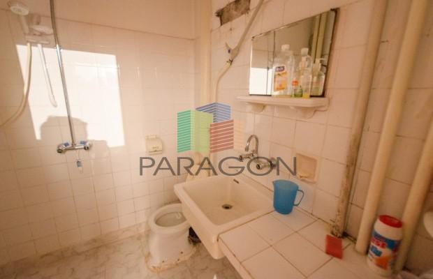 Снимка №18 3 стаен апартамент продава in Габрово, Дядо Дянко