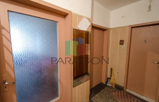 Снимка №19 3 стаен апартамент продава in Габрово, Дядо Дянко
