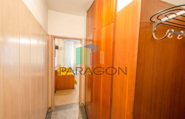 Снимка №20 3 стаен апартамент продава in Габрово, Дядо Дянко