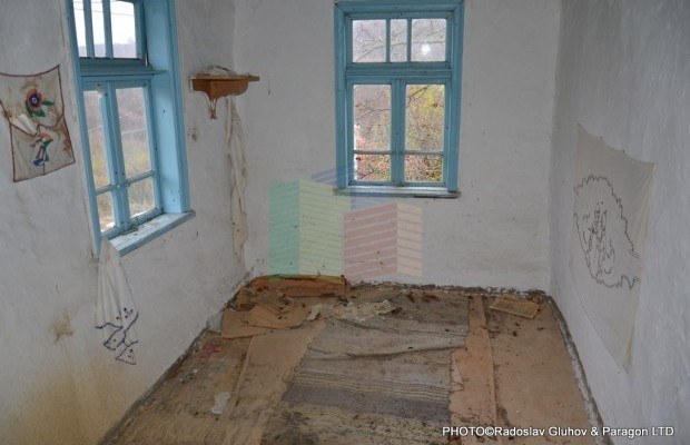 Снимка №3 Селска къща продава in Габрово област, Иванили