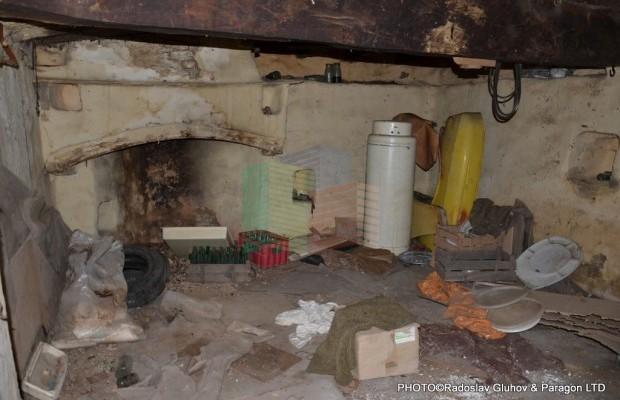 Снимка №5 Селска къща продава in Габрово област, Иванили