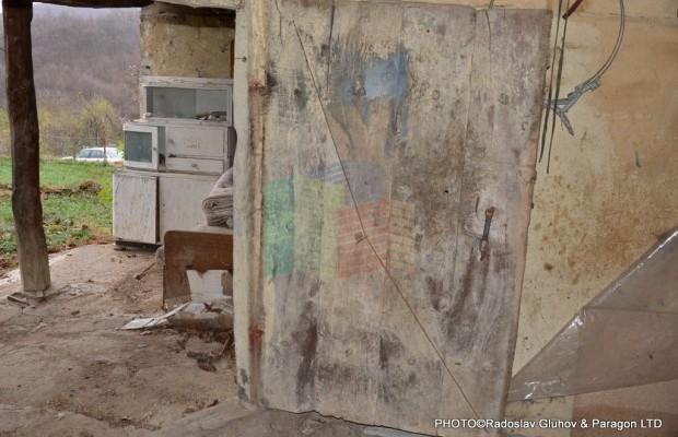 Снимка №7 Селска къща продава in Габрово област, Иванили