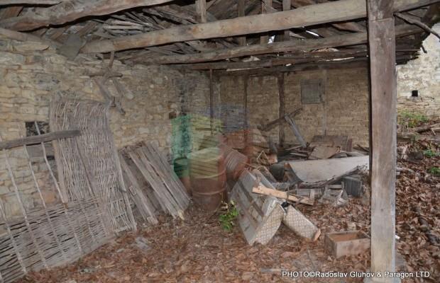 Снимка №9 Селска къща продава in Габрово област, Иванили