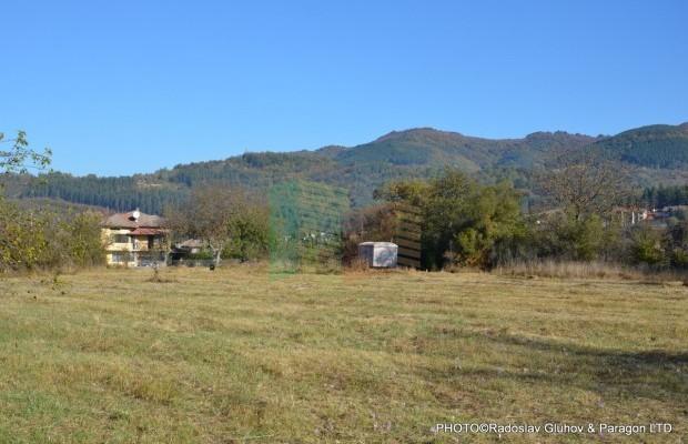 Снимка №2 Селска къща продава in Ловеч, Априлци