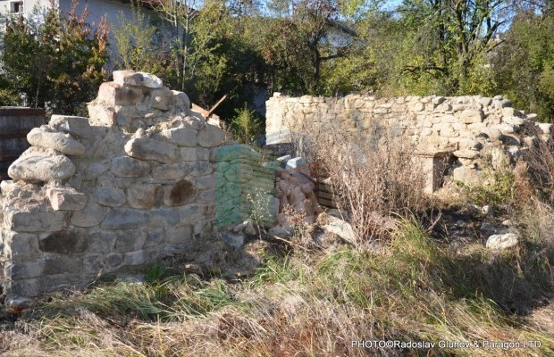 Снимка №4 Селска къща продава in Ловеч, Априлци