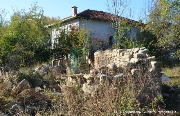 Снимка №5 Селска къща продава in Ловеч, Априлци