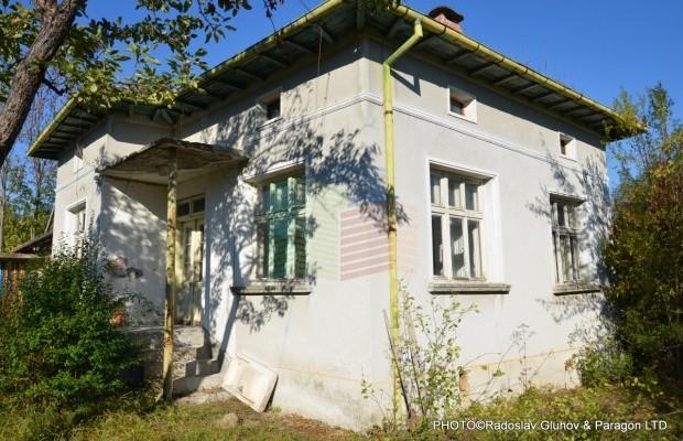 Снимка №6 Селска къща продава in Ловеч, Априлци