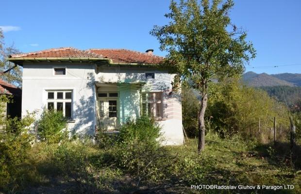 Снимка №1 Селска къща продава in Ловеч, Априлци