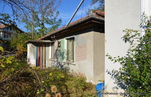 Снимка №7 Селска къща продава in Ловеч, Априлци