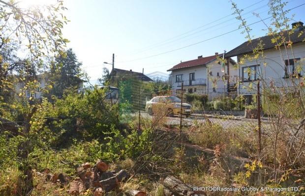 Снимка №8 Селска къща продава in Ловеч, Априлци
