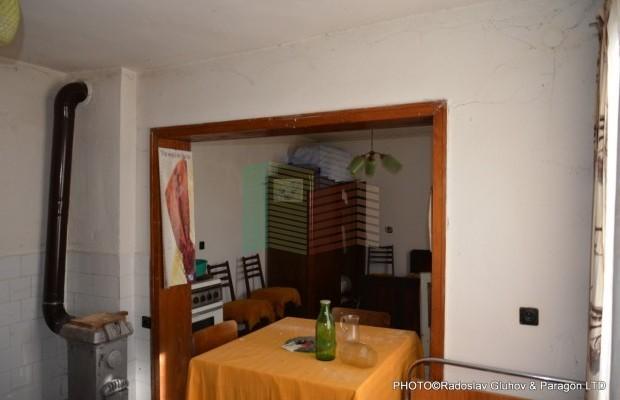 Снимка №9 Селска къща продава in Ловеч, Априлци