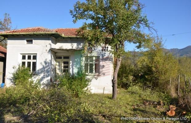 Снимка №11 Селска къща продава in Ловеч, Априлци