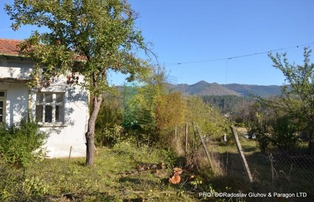 Снимка №12 Селска къща продава in Ловеч, Априлци