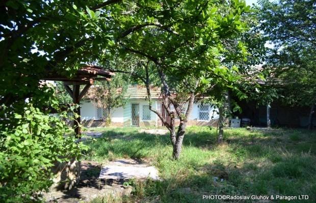 Снимка №6 Селска къща продава in Габрово област, Буря