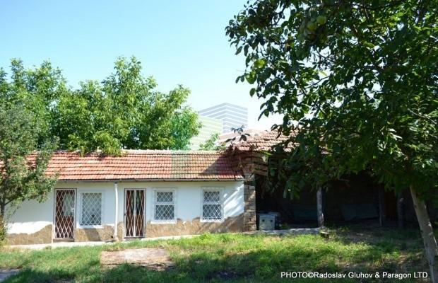 Снимка №7 Селска къща продава in Габрово област, Буря