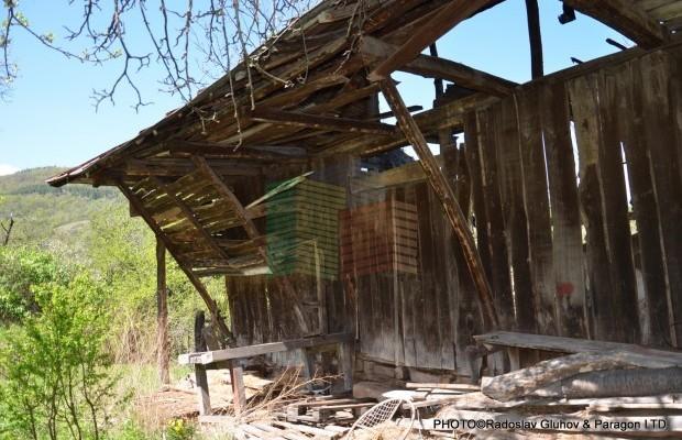 Снимка №4 Селска къща продава in Габрово, Етъра