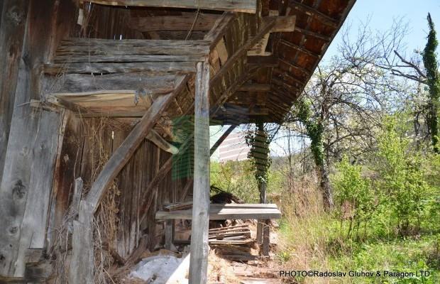 Снимка №7 Селска къща продава in Габрово, Етъра