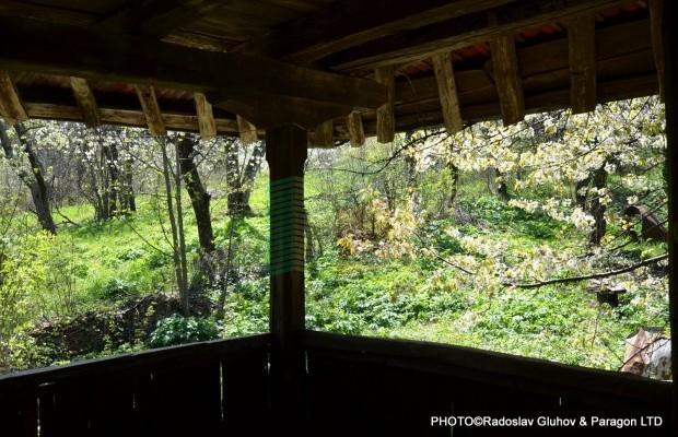 Снимка №10 Селска къща продава in Габрово, Етъра