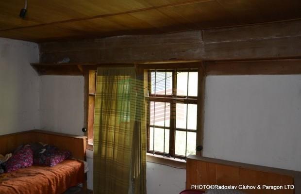 Снимка №11 Селска къща продава in Габрово, Етъра