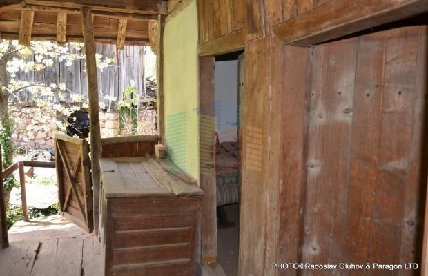 Снимка №12 Селска къща продава in Габрово, Етъра