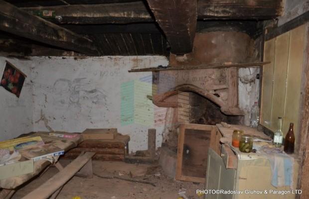 Снимка №13 Селска къща продава in Габрово, Етъра