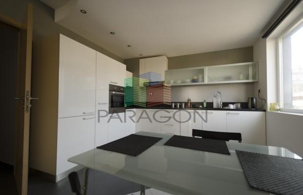 Снимка №18 2 стаен апартамент продава in Габрово, Център