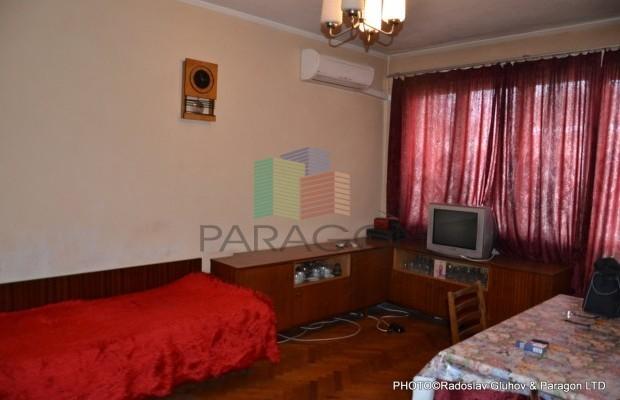 Снимка №5 3 стаен апартамент продава in Габрово, Шиваров мост