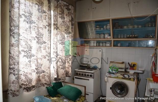 Снимка №6 3 стаен апартамент продава in Габрово, Шиваров мост