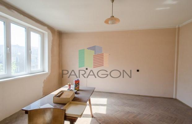 Снимка №13 2 стаен апартамент продава in Габрово, Център