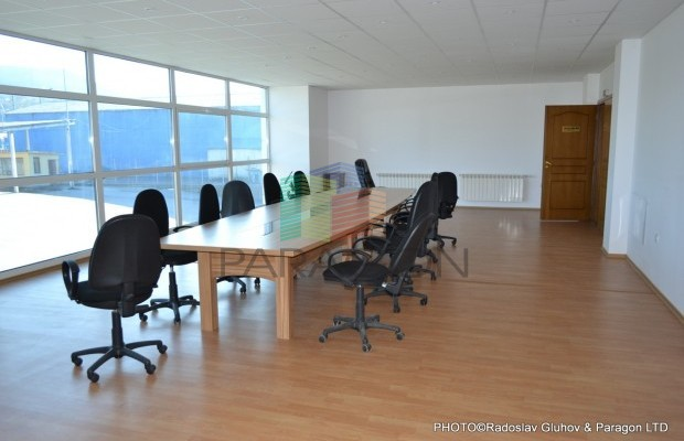 Снимка №17 Производствена сграда продава in Габрово, Северна промишлена зона