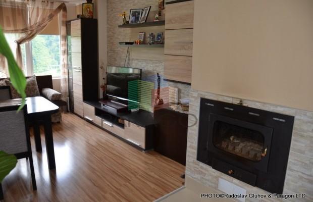 Снимка №3 3 стаен апартамент продава in Габрово, Маркотея