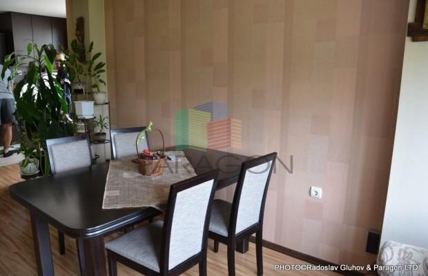 Снимка №6 3 стаен апартамент продава in Габрово, Маркотея