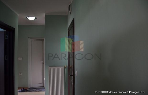 Снимка №7 3 стаен апартамент продава in Габрово, Маркотея
