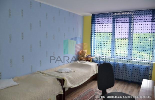 Снимка №8 3 стаен апартамент продава in Габрово, Маркотея