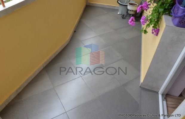 Снимка №9 3 стаен апартамент продава in Габрово, Маркотея