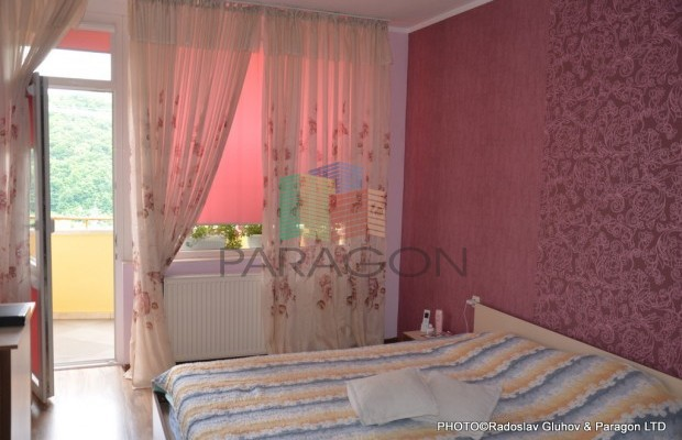 Снимка №11 3 стаен апартамент продава in Габрово, Маркотея