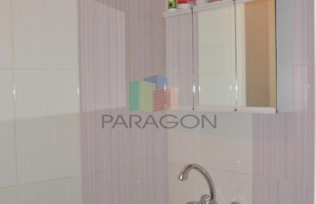 Снимка №12 3 стаен апартамент продава in Габрово, Маркотея