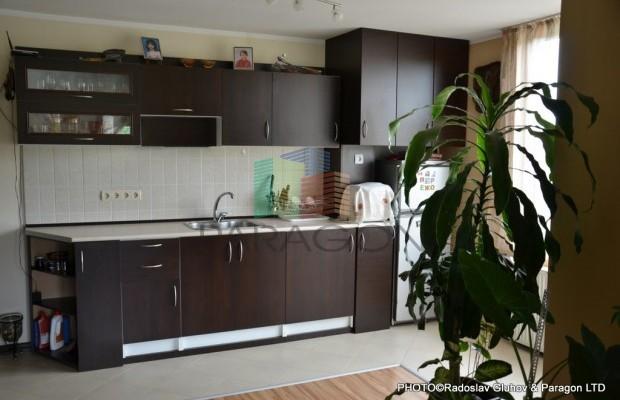 Снимка №13 3 стаен апартамент продава in Габрово, Маркотея