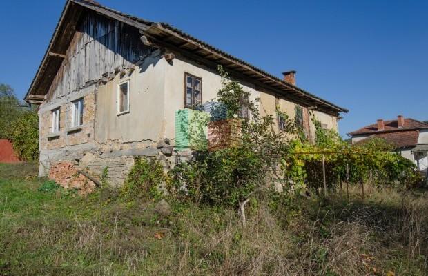 Снимка №3 Селска къща продава in Габрово, Гачевци