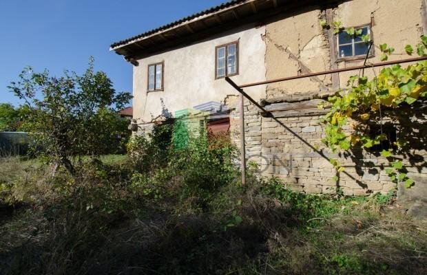 Снимка №8 Селска къща продава in Габрово, Гачевци