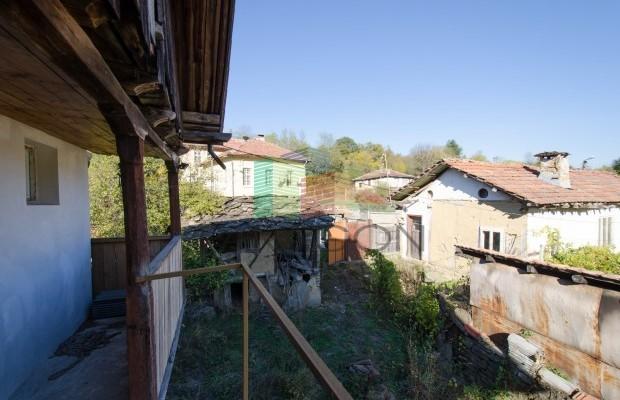 Снимка №11 Селска къща продава in Габрово, Гачевци