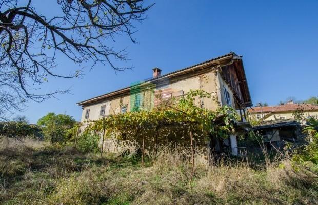 Снимка №13 Селска къща продава in Габрово, Гачевци