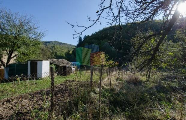 Снимка №14 Селска къща продава in Габрово, Гачевци