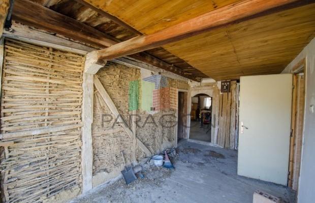 Снимка №19 Селска къща продава in Габрово, Гачевци
