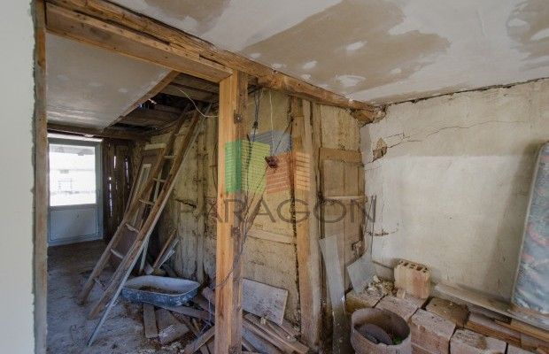 Снимка №24 Селска къща продава in Габрово, Гачевци