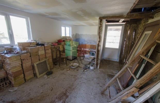Снимка №25 Селска къща продава in Габрово, Гачевци