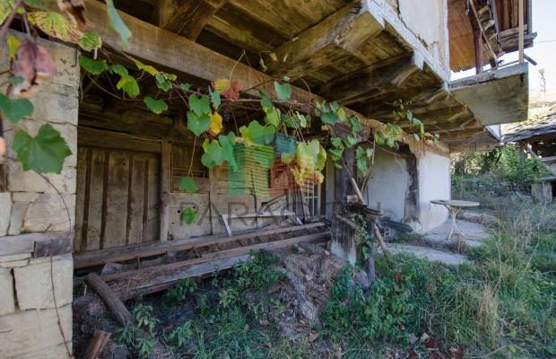 Снимка №26 Селска къща продава in Габрово, Гачевци