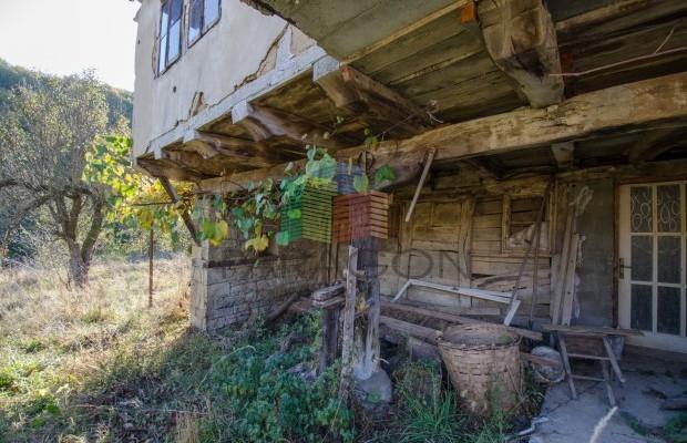 Снимка №27 Селска къща продава in Габрово, Гачевци