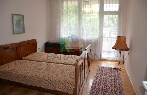 Снимка №1 1 стаен апартамент под наем in Габрово, Център