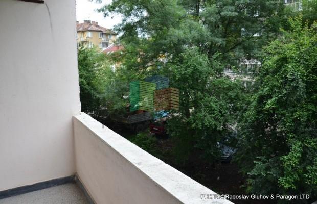 Снимка №3 1 стаен апартамент под наем in Габрово, Център